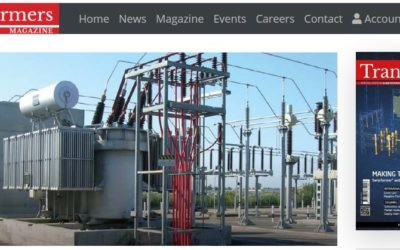 Things you should know before choosing smart grid solutions