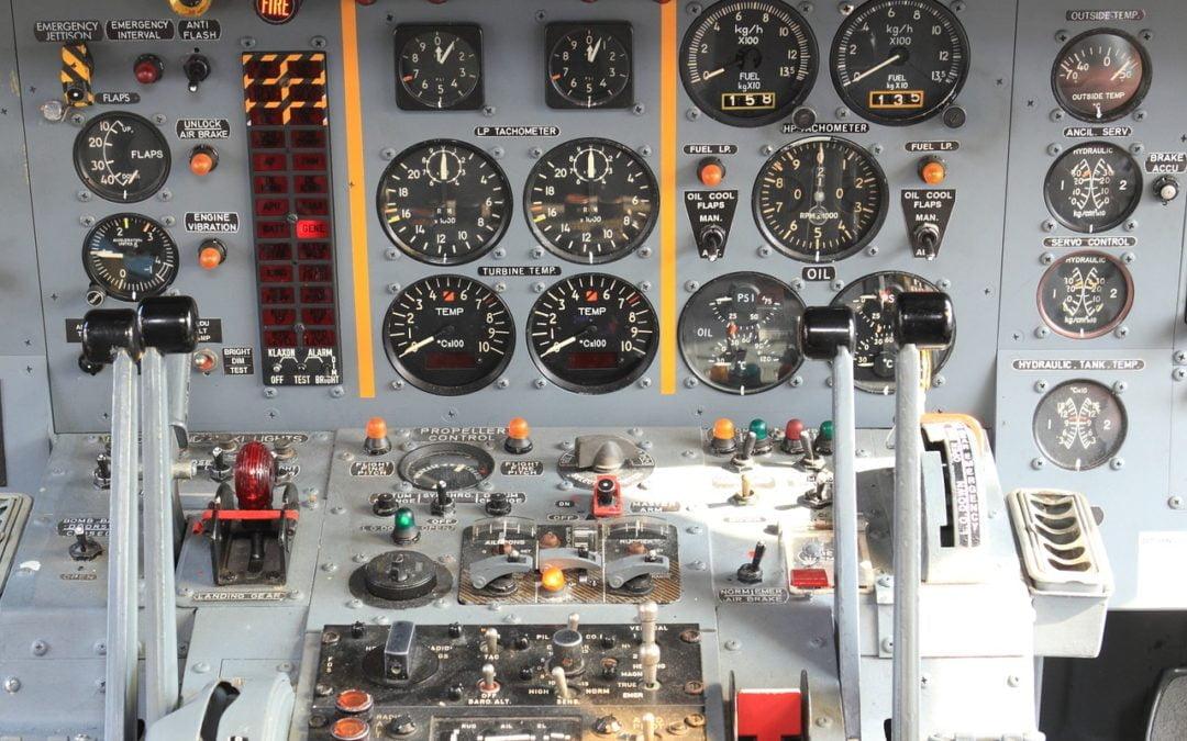 cockpit-seetalabs-thi-ronin