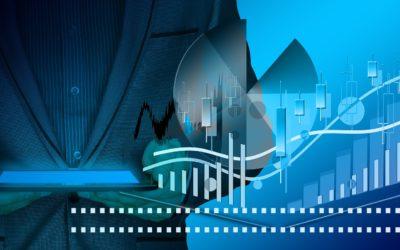 Transformer trend analysis for improved asset management